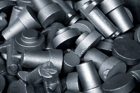 Casting Component Supplier