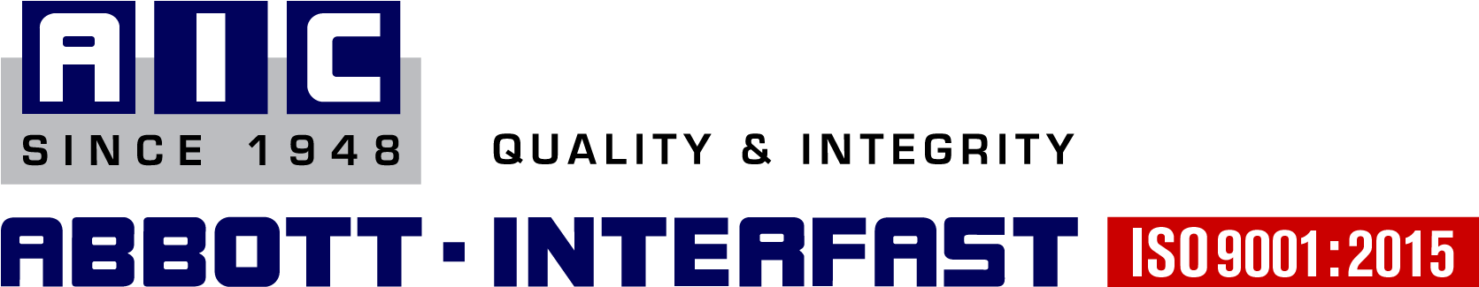 Abbott-Interfast Corporation logo